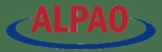 Logo Alpao