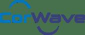 Logo corwave