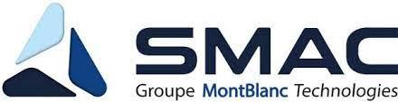 Logo SMAC