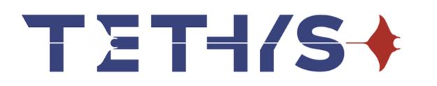 Logo tethys
