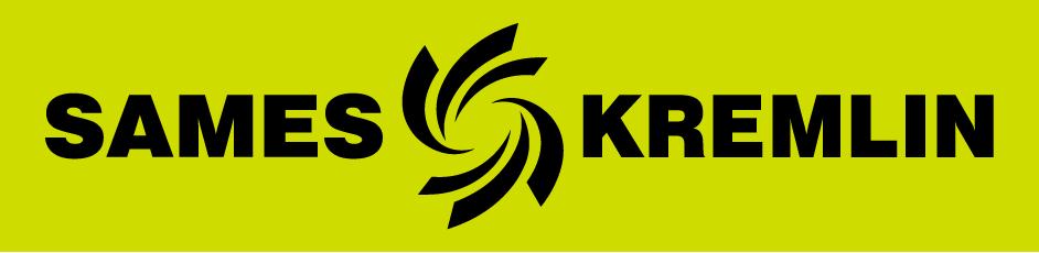 logo-SAMES-KREMLIN
